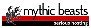 Mythic Beasts, shell accounts, web hosting, vps, servers, domains, ipv6