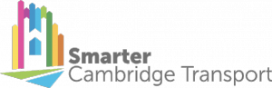 Smarter Cambridge