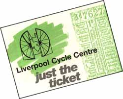 [Liverpool Cycle Centre ticket (9k)]